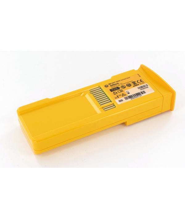 Bateria DEFIBTECH LIFE LINE 2800/1400
